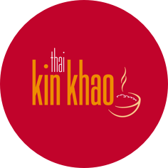 Kin Khao Thai: Authentic Thai cuisine