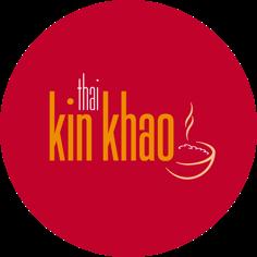 Kin Khao Thai: Authentic Thai cuisine